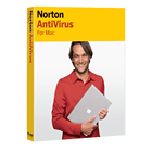 NORTON ANTIVIRUS MAC 11.0 GE ESD