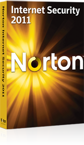 Norton Anti Virus Indonesia