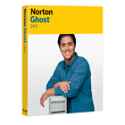 NORTON GHOST 14.0 ESD