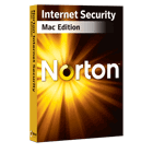 AUS_NORTON INTERNET SECURITY MAC 4.0 AP 1 USER ESD