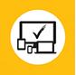 Norton Security Premium - 10 enheter