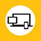 Norton Security Starter – 5 enheter