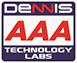 Dennis AAA - Technology labs