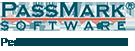 PassMark software - performance test winner