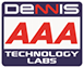 Dennis AAA - Technology labs