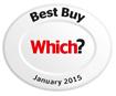 Best Buy - Which? - Ocak 2015