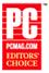 PC Magazine - Editör'ün Seçimi
